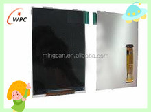 for htc wildfire s a510e g13 touch screen lcd