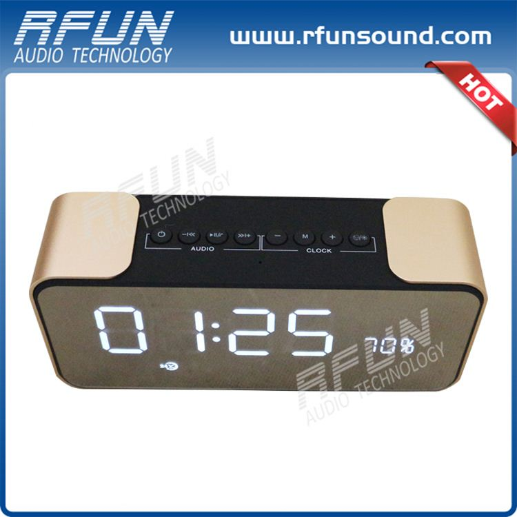 Various models factory directly china bluetooth speaker
