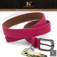 chastity bad girls skinny jeans belts