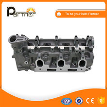 Auto parts 11101-65021 3VZE 3VZ cylinder head for Toyota Pick-up 4-Runner T100 Hilux 3VZ engine