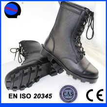 police swat tactical boots