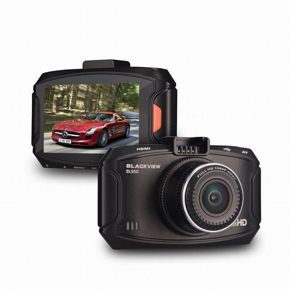 Dome GS90A 1296P Super HD 2.7 inch 5MP 170 Degree GPS Car DVR-BLACK/Dash Cam Recorder G-Sensor / Motion Detection / Loop Cycle R