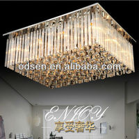 Modern Contemporary Ceiling Pendant Lighting Light