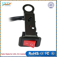 Buy Mo Boshi motorcycle parts/motorcycle on/off switch in China on ...