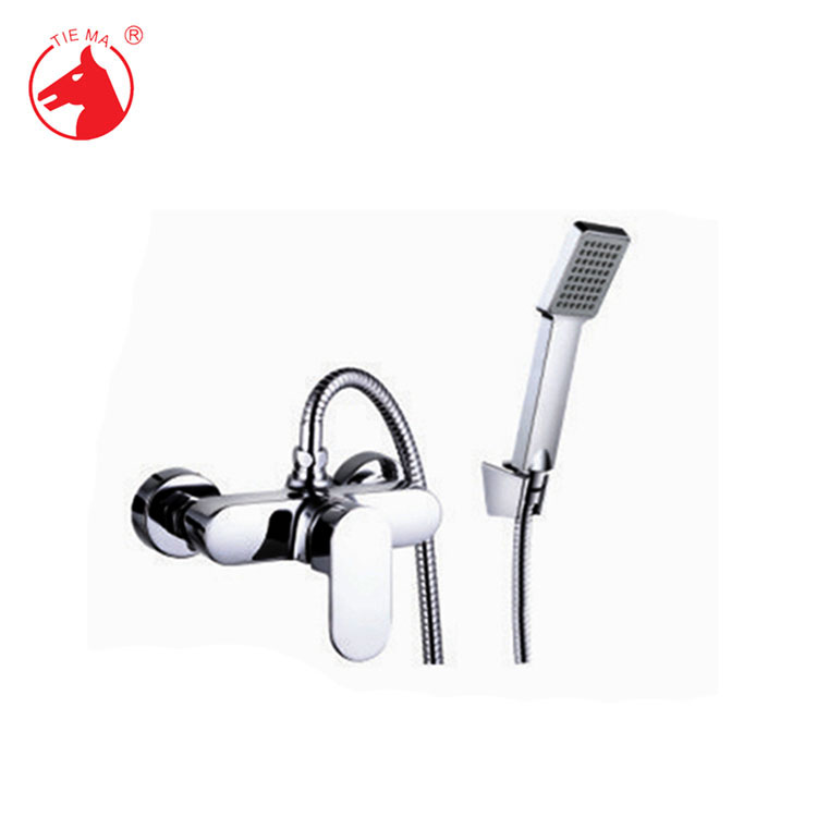 Wholesale fixing a shower faucet - Online Buy Best fixing a shower ...