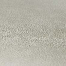 Fabric supplier synthetic leather soft pu material