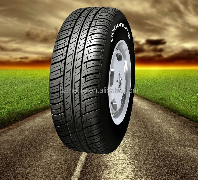 good quality hilo brand r13 r14 r15 home car tire for russian