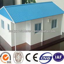 galvanlized steel prefab poultry house prefab houses china small prefab houses