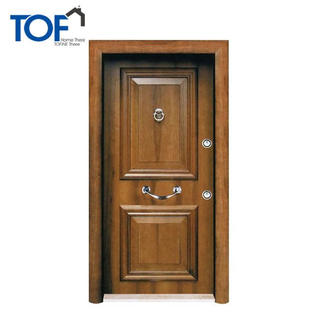 TOF Main Gate Design Catalogue Armoured Door Commercial Steel Wood Door  sc 1 st  Cheap Discounts For Items & List Manufacturers of Wooden Doors Design Catalogue Buy Wooden ...