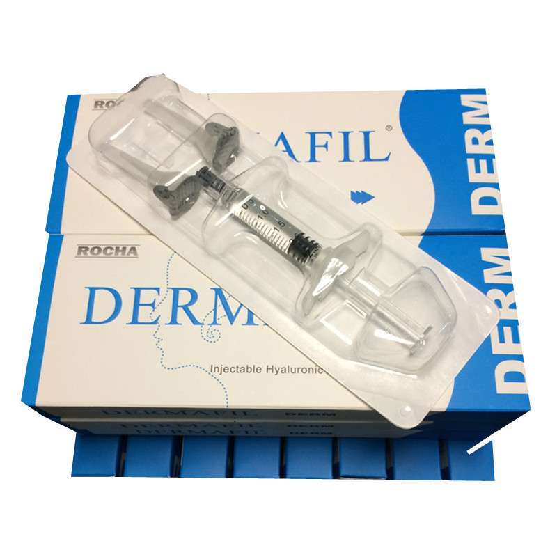 <strong>buy</strong> injectable dermal fillers dermafil <strong>100</strong>% hyaluronic acid 2ml