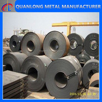 high quality materials ST 37-2 price mild steel plate