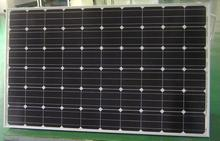 high efficiency good quality b grade solar panel solar panel made in China cheap