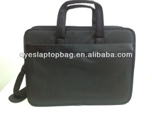 Japan exported black business successful laptop bag