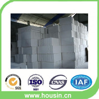 light weight calcium silicate insulation material