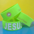 Glitter silicon wrist band, Bling silicone bracelets, Shining silicon wristband