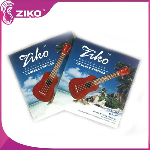 musical partner tool ukulele light guitar strings