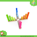PYN0016,colorful educational block games from Eagle Creation Toys