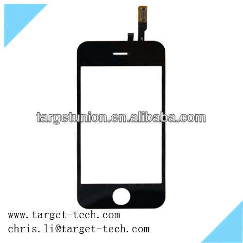 Original new for iphone 3g LCD with cheap price