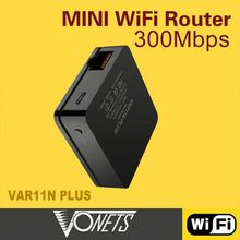 New Arrival 802.11B/G/N 300Mbps wifi device with prices Made In China
