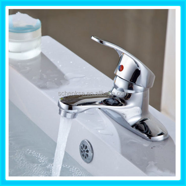 HYBF-01 Best Price Brass Kitchen Faucet, sensor faucet, bathroom faucet