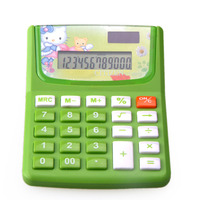 12 Digit Desktop Calculator Function tables calculator