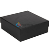 Luxury Gift Box Packaging Cardboard Paper