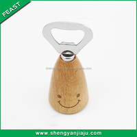 Promotional Beer Bottle Opener/ Bar Blade