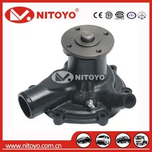 NITOYO ME996794 TRUCK WATER PUMP FOR MITSUBISHI 6D16