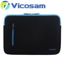 Export quality products neoprene laptop sleeve want to buy stuff from china