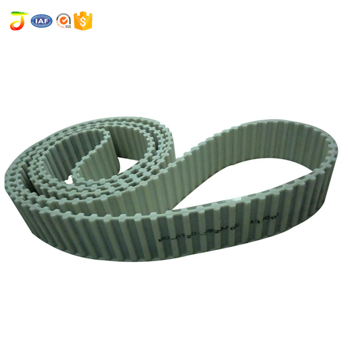 MXL XL L 3M 5M 8M 14M neoprene belts rubber timing belts