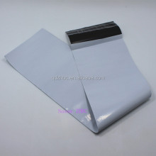poly envelope long mailing bags