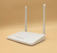 dsl router 192.168.1.1 wifi router adsl modem