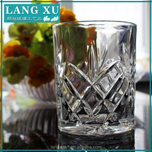 wholesale drinking glass tumbler/drinking glassware