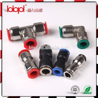 automobile parts,Automatic fittings