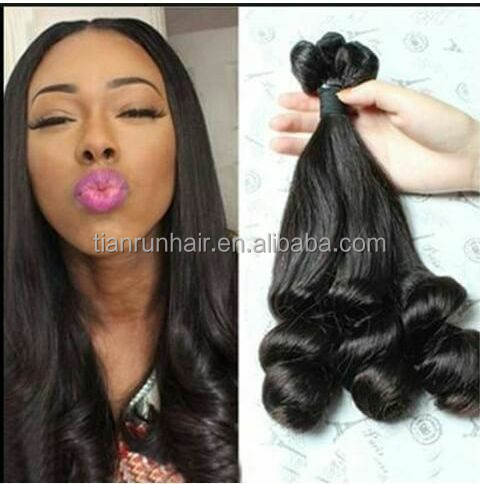 100 percent indian remy human hair, new design funmi indian remy hair, indian hair wholesale