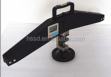 high standard :HST Outdoor Wire Rope Tension Tester/ telecommunications industry