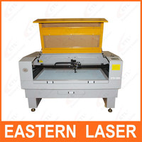 Professional 960 Laser Wood Pen Engraving Machine with Camera