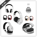 Customized brand Wireless Active Noise Cancelling Bluetooth Headphone