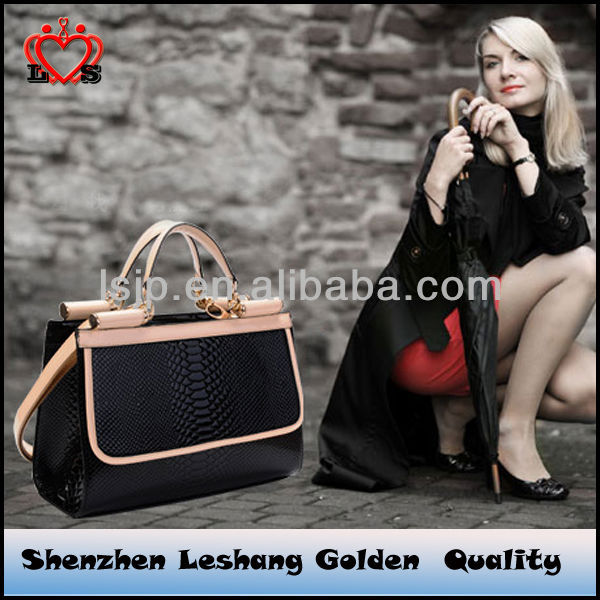 2014 new famous bags cheap original designer handbags
