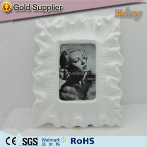 wedding polyresin frames photo gifts