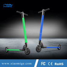 new folding foldable mobility cheap off road dual motor electric balance kick mini 2 wheeler e-scooter for adults sale 2018