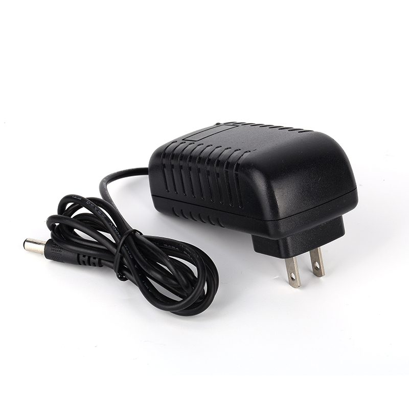 ac dc power supply 24 volt 1.25 amps for cctv camera