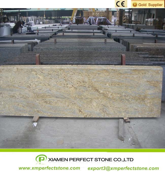 Bar Counter Top Granite Long Length