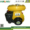 Gasoline engine EY-28 air cooled small gasoline engine