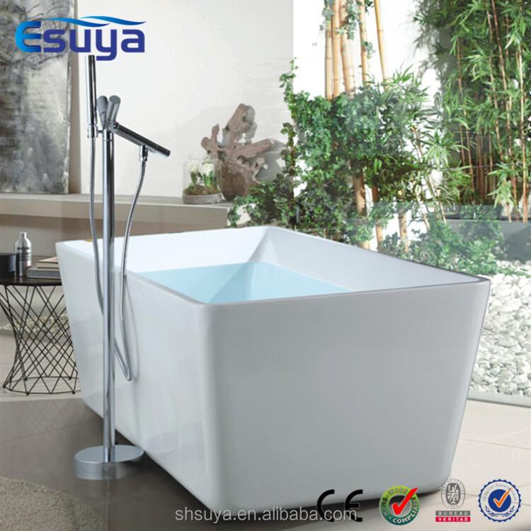 Custom Size Bathtub Shower Deep Soaking Bathtubs Buy