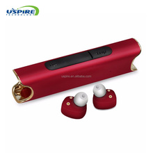 Ecouteur Bluetooth HOT selling TWS Wireless earphone , Bluetooth headphone , bluetooth headset