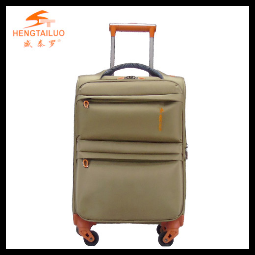 factory China wholesale luggage distributors cheap wheel luggage for sale