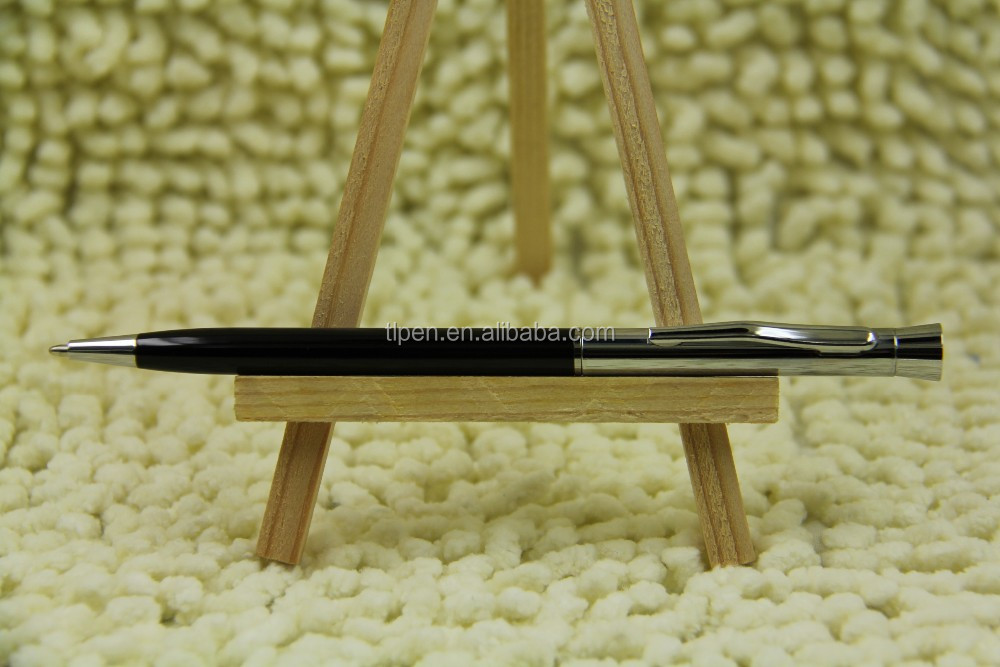 four seasons hotel ball pen 6805