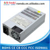 Green power low cost flex atx switch power supply
