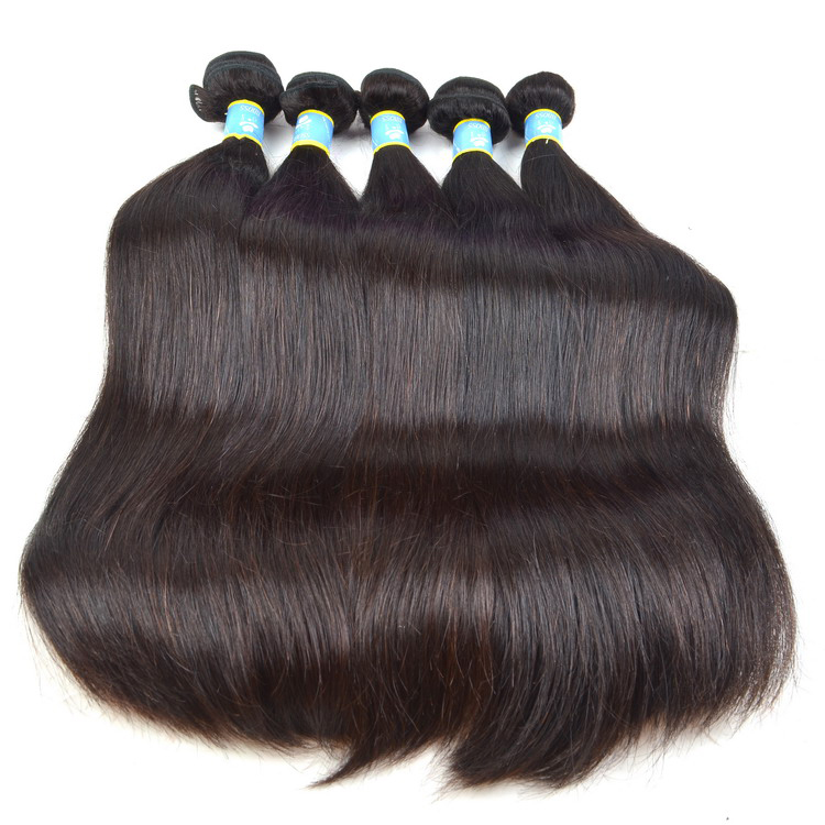 own factory with low cost and high profit first-rate quality brazilian hair virgin <strong>human</strong>